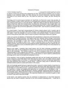 William Shakespeare Resume Biography by Order Custom Essay Research Paper About William