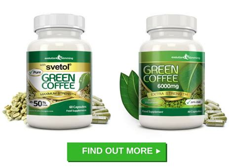 Green Coffee Bean Extract Review Benefits Of Coffee Over Tea Kidney Java Green Butter Starbucks Iced Half Gallon Grocery Store Creamer Vanilla Calories Lishou