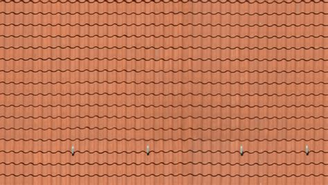roofing materials roofing texture old clay roofing texture seamless 03417 sc 1 st sketchup texture club