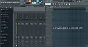 Fl Studio Producer Edition 12 4 Full Version Free Download