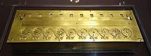 File:Mechanical calculator (ten places), Blaise Pascal ...