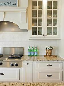 beautiful homes of instagram home bunch interior design With kitchen colors with white cabinets with oil candle holder