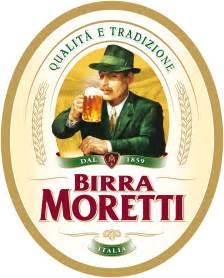 Birra moretti archives drinks now