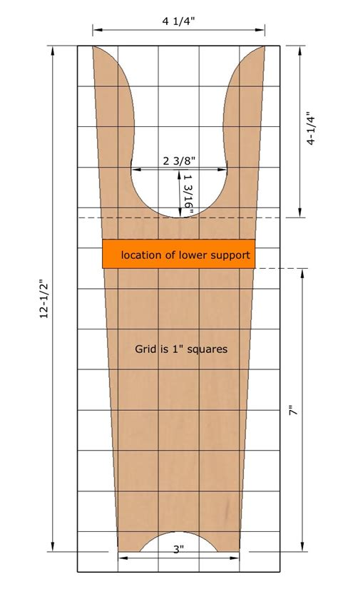 woodworking templates 187 how to make a boot or shoe woodworking
