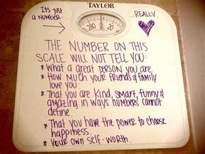 Being A Bridesm... Scale Mountain Quotes
