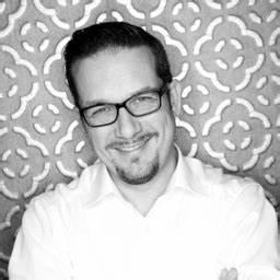 Mann Mobilia Eschborn Adresse : oliver buckermann ressortleiter o g blumen nuss trockenfrucht und lager real sb ~ Bigdaddyawards.com Haus und Dekorationen