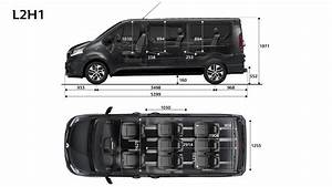 Dimension Renault Trafic 9 Places : renault trafic l2h1 dimensions renault trafic passenger 9 places dimensions opel vivaro kit ~ Maxctalentgroup.com Avis de Voitures