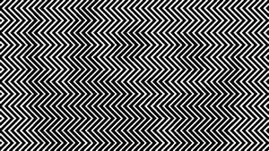50 Ilusiones Ópticas Sorprendentes para Alucinar Lifeder