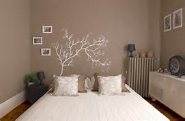 HD wallpapers deco chambre parentale 9m2 hcehd.cf