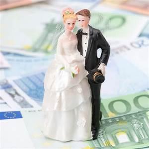 Steuern Sparen Heirat : endlich verheiratet diese steuerlichen auswirkungen hat eine ehe ~ Frokenaadalensverden.com Haus und Dekorationen