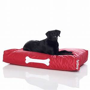 COUSSIN FATBOY DOGGIELOUNGE LARGE