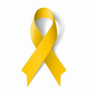Warriors For Warriors - Yellow Ribbon Events: March 19 ...