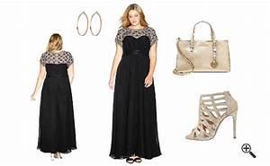 Outfit Für Hochzeit Damen : outfit f r mollige zum kombinieren zusammenstellen finde hier deine inspiration zum ~ Frokenaadalensverden.com Haus und Dekorationen