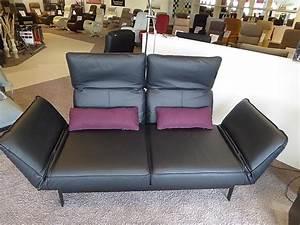Sofa Und Co : sofas und couches rolf benz sofa mera 386 exklusives mehrzweck sofa von rolf benz rolf benz ~ Orissabook.com Haus und Dekorationen