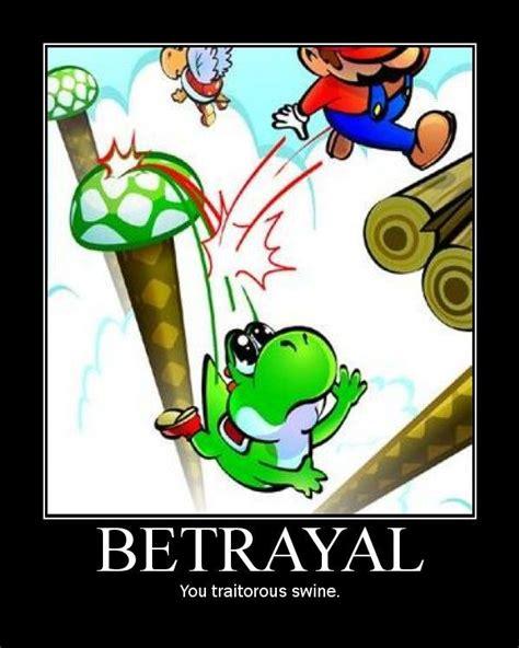 Betrayal Meme - betrayal meme guy