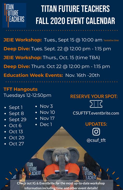 Csuf Academic Calendar 2022.C S U F F A L L 2 0 2 0 C A L E N D A R Zonealarm Results