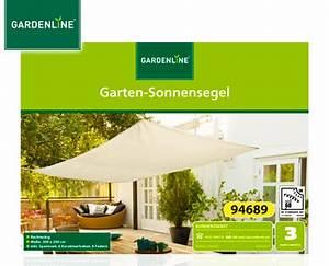 Sonnenschirme Rechteckig Aldi : aldi s d garten sonnensegel ~ Eleganceandgraceweddings.com Haus und Dekorationen