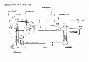 70v transformer wiring diagram imageresizertoolcom With 70 volt speaker systems wiring diagram as well 70 volt speaker systems