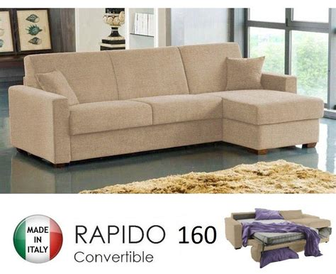 canape d angle convertible couchage quotidien canape convertible d angle couchage quotidien 28 images