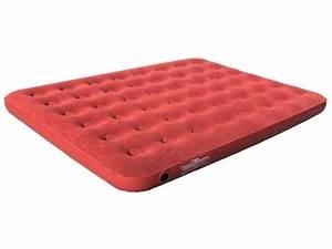 best queen size air mattress decor ideasdecor ideas With best queen size mattress for the price