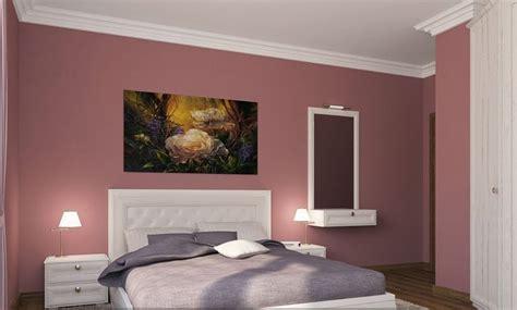anstrich ideen schlafzimmer die besten 25 altrosa wandfarbe ideen auf