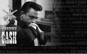 Johnny Cash Desktop Backgrounds Middle Finger Wallpaper