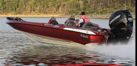 Jd Power Bass Boat Ratings by Research 2013 Bass Cat Boats Jaguar On Iboats