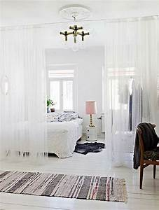 30, Room, Dividers, Perfect, For, A, Studio, Apartment, -, Homesthetics