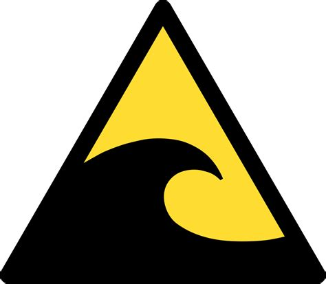 Tsunami  Wikipedia. Weapon Signs Of Stroke. Duke Basketball Signs. Smiling Signs. Childrens Bedroom Signs. Hotel Fire Exit Signs. Brain Haemorrhage Signs Of Stroke. Cue Card Autism Signs. Vehicular Signs Of Stroke