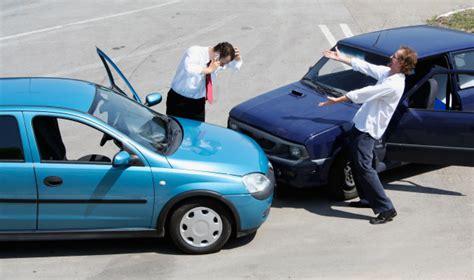 Car Insurance Ireland by Irelandinsurance Ireland Insurance