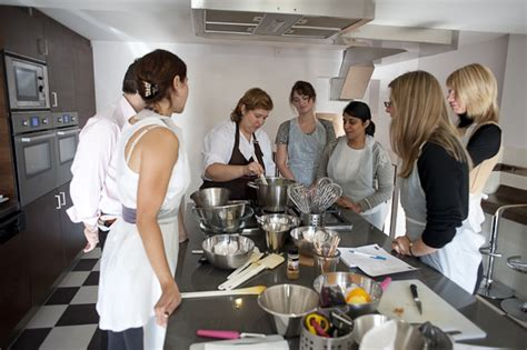 la cuisine cooking classes hip la cuisine cooking classes in hip