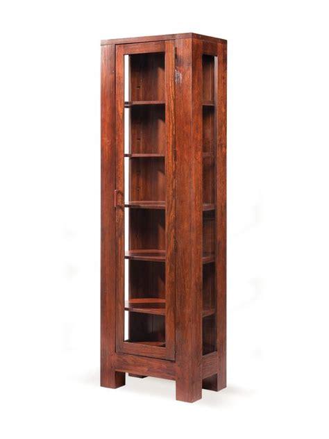 slim cabinet with door narrow glass door cabinet assorted glass door cabinets