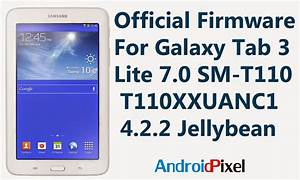 Pc Games And Softwares   Official Firmware  Samsung Galaxy