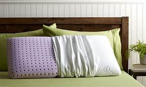 how to pick memory foam pillows for kids overstockcom With are memory foam pillows good