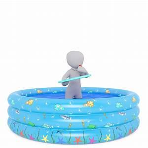 Gartenpool Zum Aufstellen : pool zum aufstellen gartenpool kosten schwimmbad bauen zum aufstellen kaufen garten pool im ~ Yasmunasinghe.com Haus und Dekorationen