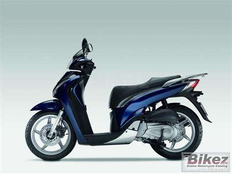 Like 150i Image by 2010 Honda Sh 150 I Pics Specs And Information