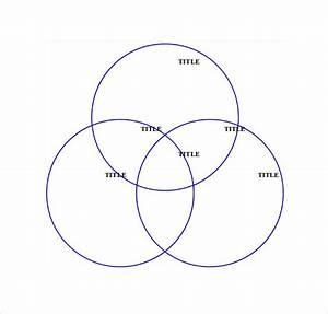 7  Microsoft Word Venn Diagram Templates