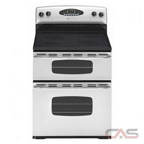 meraas maytag range canada  price reviews