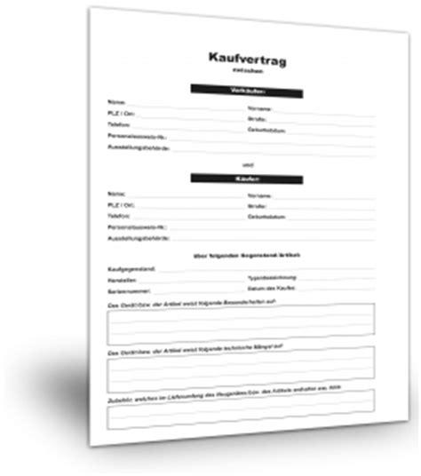 Kaufvertrag Grundstück Muster Standardvertraegede