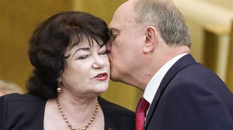 Gays Should Be Cured Russian Lawmaker Says The Moscow