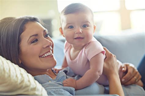 Breastfeeding Adopted Baby How To Breastfeed Adopted Child