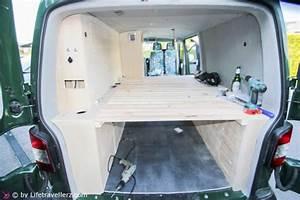 Camper Selber Ausbauen : luigi der gr ne surferbus travel smarter ~ Pilothousefishingboats.com Haus und Dekorationen