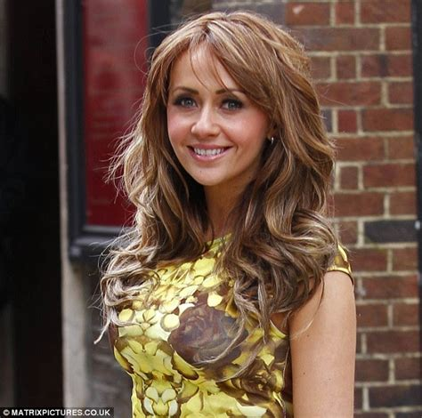 katching   samia ghadie shows   boosted bust