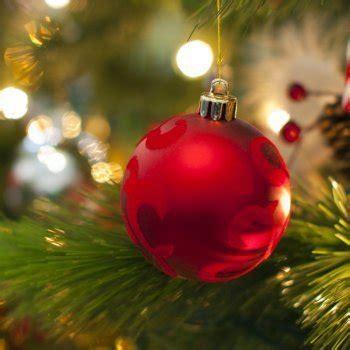 Juegos para niños de todas las edades, grandes y pequeños. Juegos Cristianos Navidenos : Juegos Divertidos De Navidad ...
