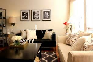 livingroom decorating ideas small living room ideas decoration designs guide
