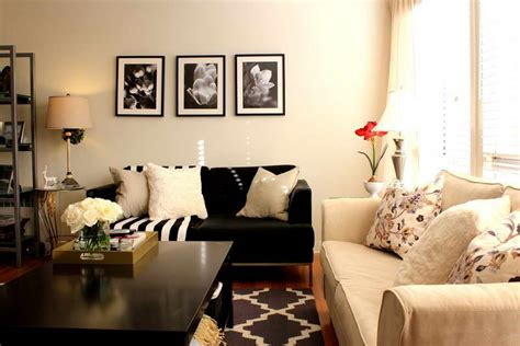 how to decorate a small livingroom small living room ideas decoration designs guide