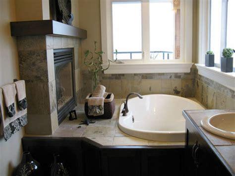 master suite bathroom ideas master bedroom and bath ideas bedroom with master bath