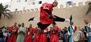 Morocco | Attend A Festival | Festivals In Morocco ...