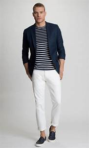 guy guide what to wear for beach weddings us236 With how to dress for a wedding male guest