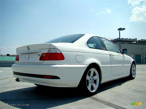 Image Gallery 2004 Bmw Coupe